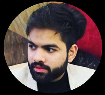 Sahil Dahiya